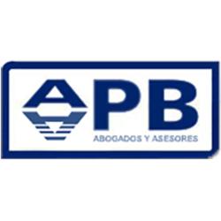 Ferran abogados demanda acciones bankia for Bankia empresas oficina internet